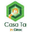 Casa Ta In Giroc